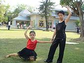 雲林國小舞蹈班兒童館演出前序:DSC01343.JPG