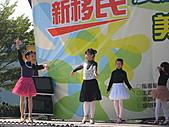 991216雲林國小舞蹈班:張錦雲舞蹈照片 025.jpg