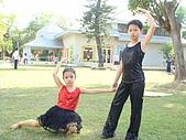 雲林國小舞蹈班兒童館演出前序:DSC01344.JPG