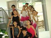 故事兒童圖書館演出照片:照片 042.jpg