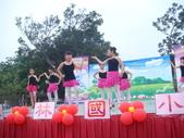 雲林國小于籽公園校外演出:5月10日籽公園.jpg