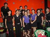 西螺舞蹈班:1P_052_DSC01265.jpg