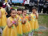 雲林國小舞蹈班:sony 016