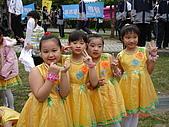 雲林國小舞蹈班:sony 017