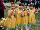 雲林國小舞蹈班:sony 018