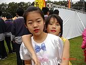 雲林國小舞蹈班:sony 019