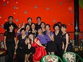 西螺舞蹈班:1P_053_DSC01266.jpg