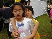雲林國小舞蹈班:sony 020