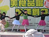 991216雲林國小舞蹈班:張錦雲舞蹈照片 031.jpg
