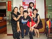 西螺舞蹈班:1P_076_DSC01289.jpg