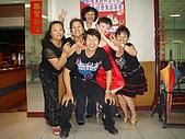 西螺舞蹈班:1P_077_DSC01290.jpg