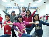 雲林國小舞蹈班9901:照片 032.jpg