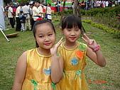 雲林國小舞蹈班:sony 021
