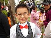 雲林國小舞蹈班:sony 026