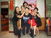 西螺舞蹈班:1P_078_DSC01291.jpg