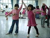 雲林國小舞蹈班9901:照片 033.jpg