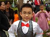 雲林國小舞蹈班:sony 027