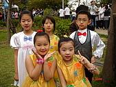 雲林國小舞蹈班:sony 029