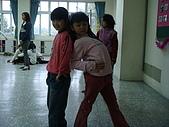 雲林國小舞蹈班9901:照片 034.jpg