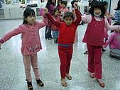 雲林國小舞蹈班9901:照片 035.jpg