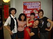 西螺舞蹈班:1P_083_DSC01296.jpg