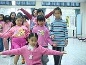雲林國小舞蹈班9901:照片 036.jpg