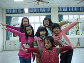 雲林國小舞蹈班9901:照片 037.jpg