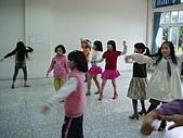 雲林國小舞蹈班9901:照片 041.jpg