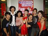 西螺舞蹈班:1P_085_DSC01298.jpg
