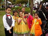 雲林國小舞蹈班:sony 032