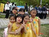 雲林國小舞蹈班:sony 033