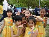 雲林國小舞蹈班:sony 034