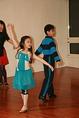 舞蹈教室:IMG_0198.JPG