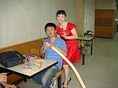 西螺舞蹈班:1P_091_DSC01304.jpg