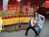 斗六花市演出照片:照片 112.jpg