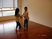 雲林國小舞蹈班:sony 051