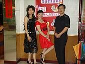 西螺舞蹈班:1P_097_DSC01310.jpg