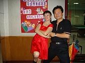 西螺舞蹈班:1P_105_DSC01318.jpg