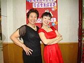 西螺舞蹈班:1P_107_DSC01320.jpg