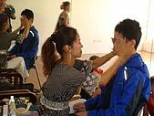 雲林國小舞蹈班兒童館演出前序:DSC01331.JPG