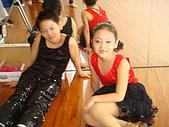 雲林國小舞蹈班兒童館演出前序:DSC01332.JPG