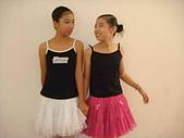 雲林國小舞蹈班兒童館演出前序:DSC01333.JPG