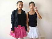 雲林國小舞蹈班兒童館演出前序:DSC01334.JPG