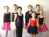 雲林國小舞蹈班兒童館演出前序:DSC01335.JPG
