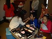 故事兒童圖書館演出照片:照片 030.jpg