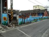 3D彩繪 牆壁彩繪 3d壁畫彩繪:牆壁彩繪 3D彩繪 作品 (14).JPG