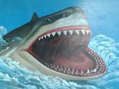 3D彩繪 牆壁彩繪 3d壁畫彩繪:3D彩繪 牆壁彩繪 3D立體壁畫 壁畫 彩繪作品 (6).jpg
