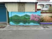 3D彩繪 牆壁彩繪 3d壁畫彩繪:牆壁彩繪 3D彩繪 作品 (17).JPG
