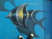 3D彩繪 牆壁彩繪 3d壁畫彩繪:3D彩繪 牆壁彩繪 3D立體壁畫 壁畫 彩繪作品 (50).jpg