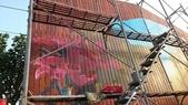 3D彩繪 中部彩繪村 牆壁彩繪 百酈藝術:3d彩繪 牆壁彩繪 石岡彩繪 (20).jpg